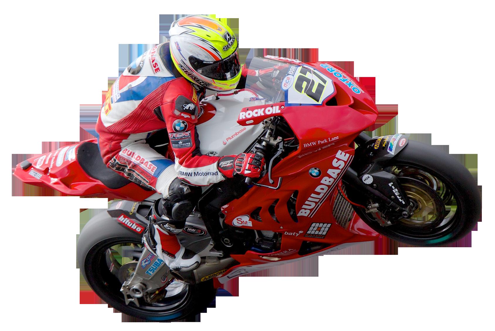 PNG Motorbike - 79053