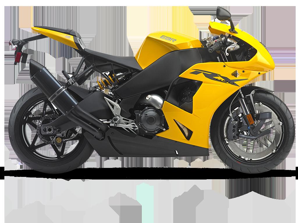 PNG Motorbike - 79049