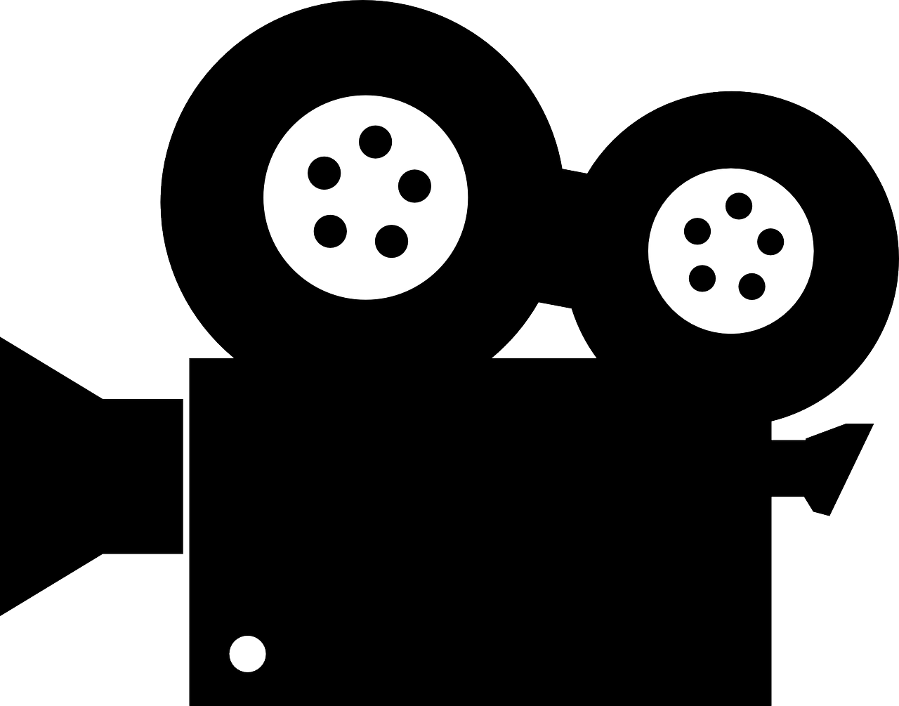 png movie camera transparent movie camerapng images