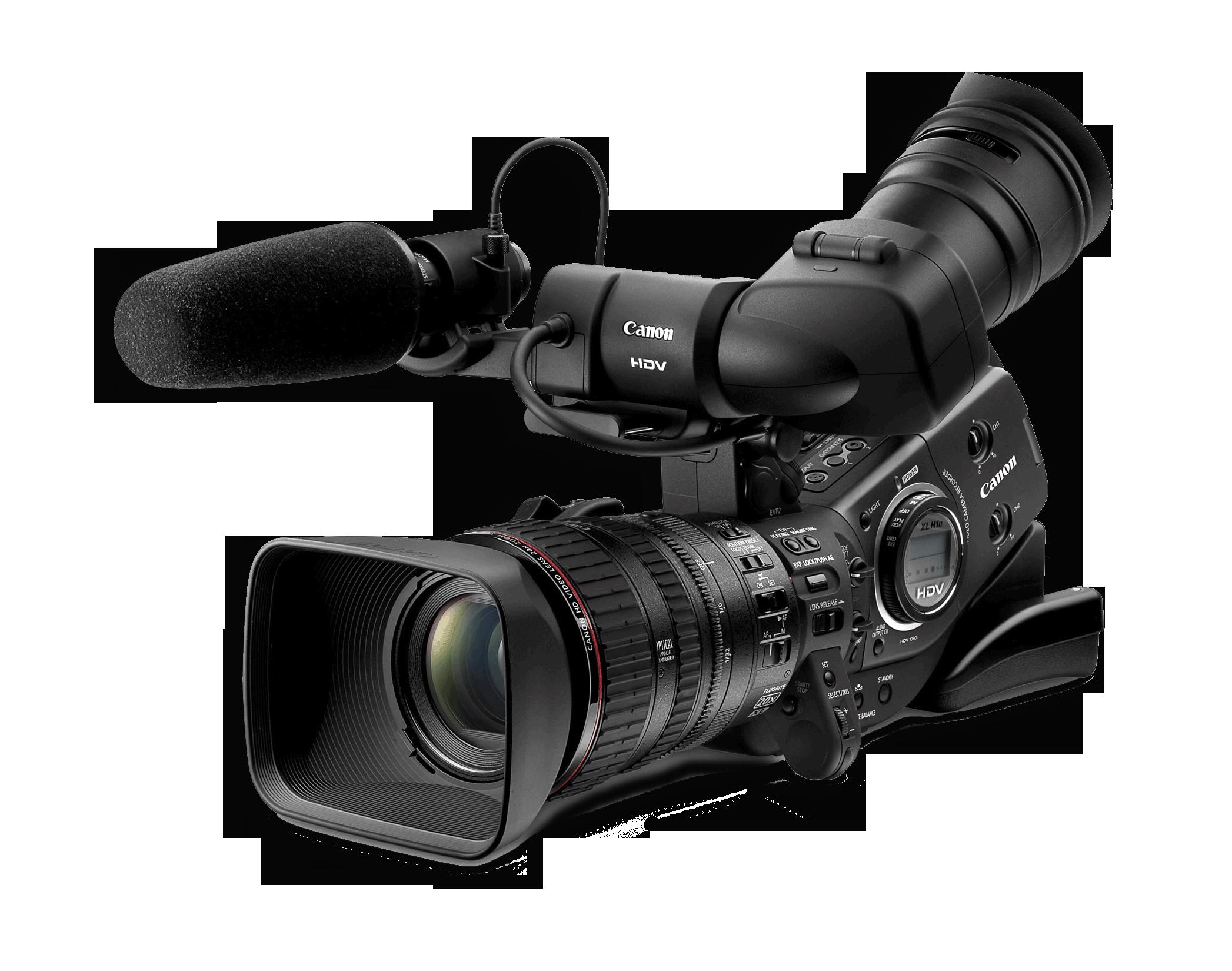 PNG Movie Camera - 79095