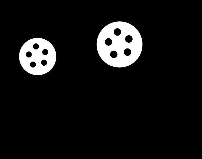PNG Movie Camera - 79088