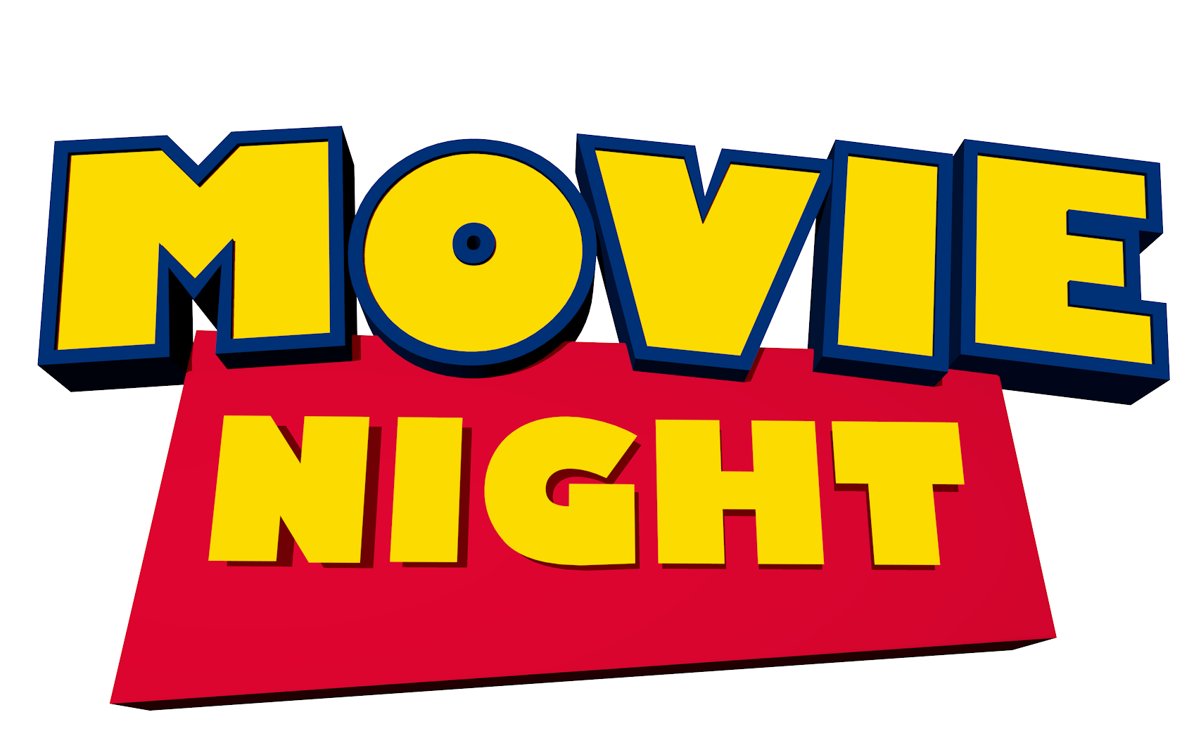 PNG Movie Night - 42231