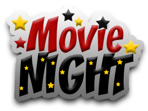 PNG Movie Night - 42233