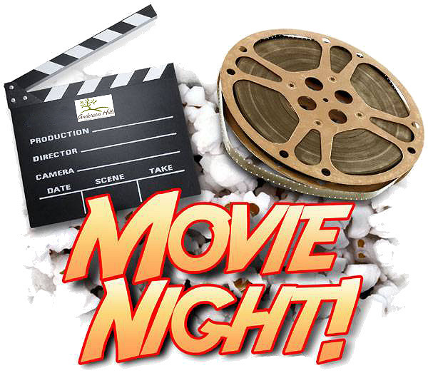 PNG Movie Night - 42232