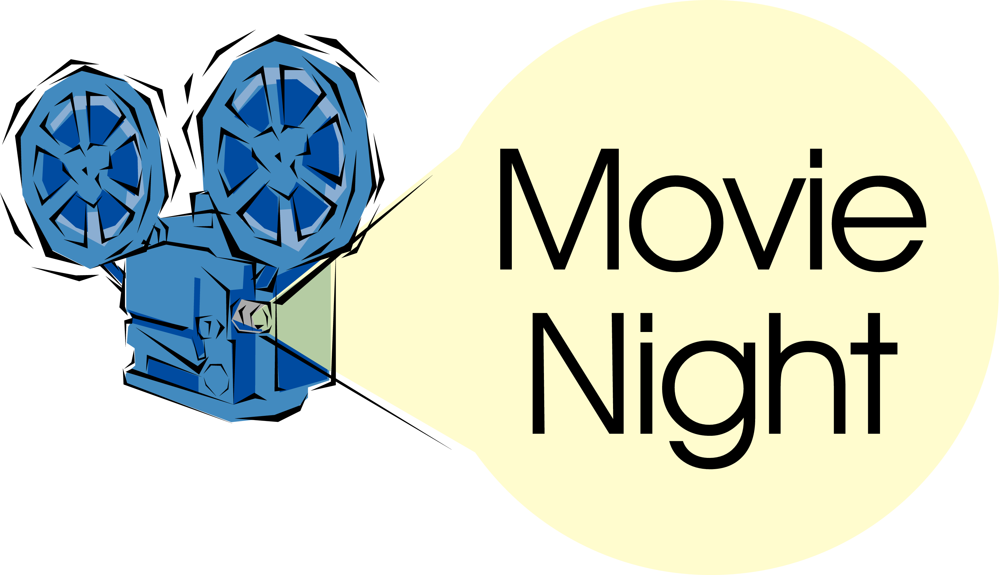 PNG Movie Night - 42239