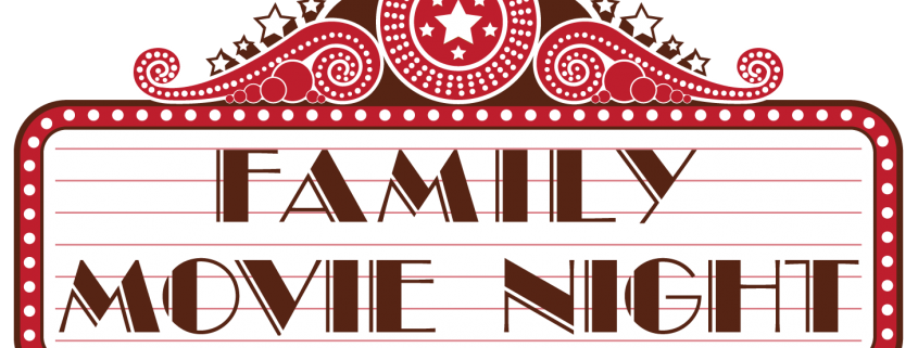 PNG Movie Night - 42237