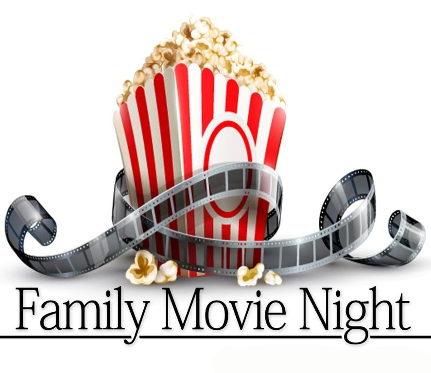 PNG Movie Night - 42235