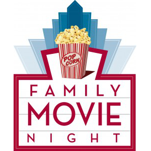 PNG Movie Night - 42236