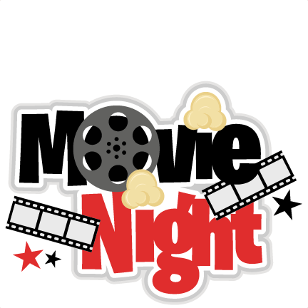 PNG Movie Night - 42228