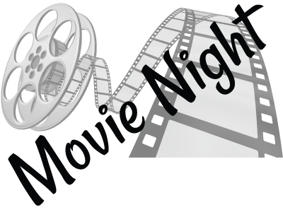 PNG Movie Night - 42240