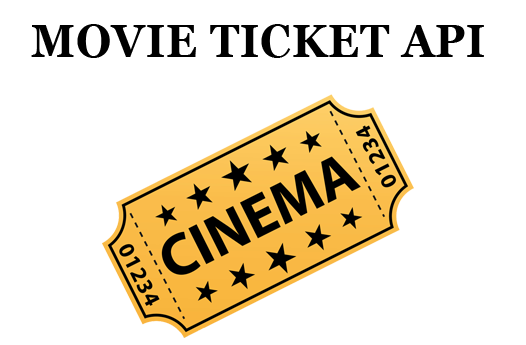 PNG Movie Ticket-PlusPNG.com-526 - PNG Movie Ticket