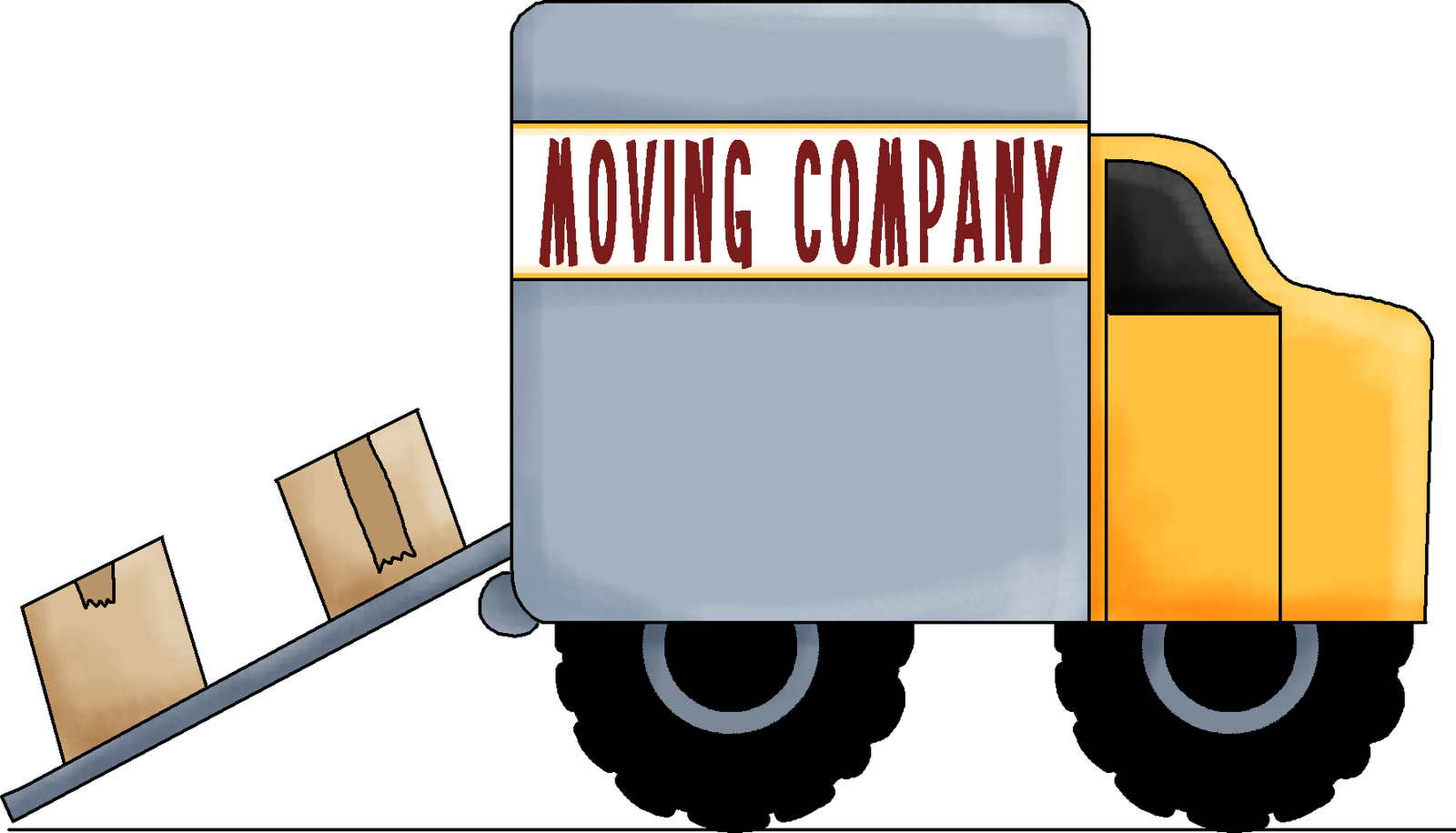 PNG Moving - 79062