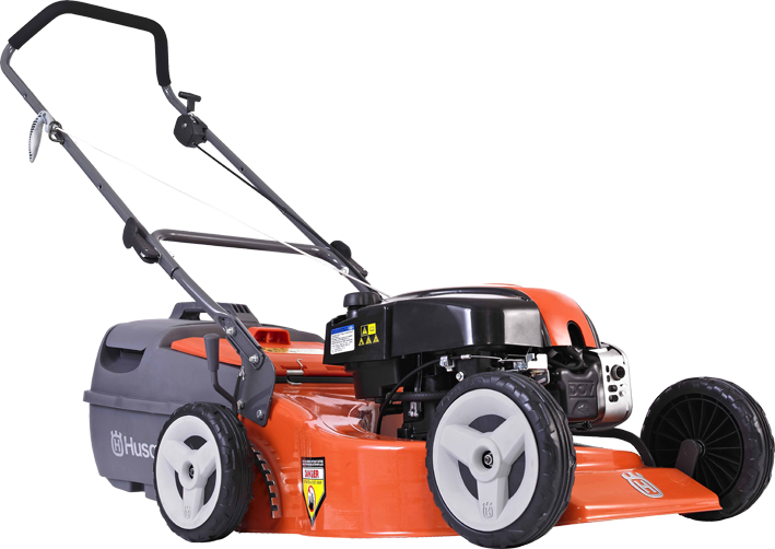 PNG Mowing Grass - 74225