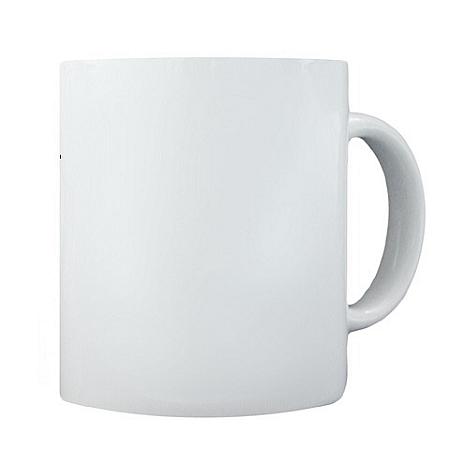 PNG Mug-PlusPNG.com-450 - PNG Mug