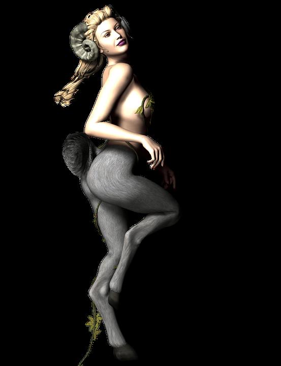 PNG Mujer
