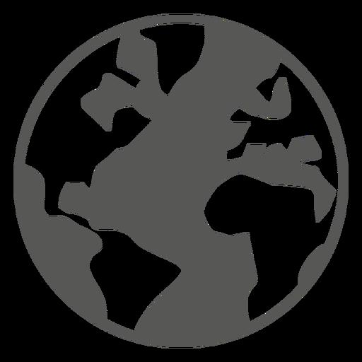 PNG Mundo - 44636