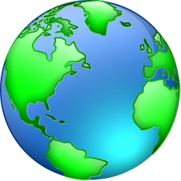 PNG Mundo - 44642