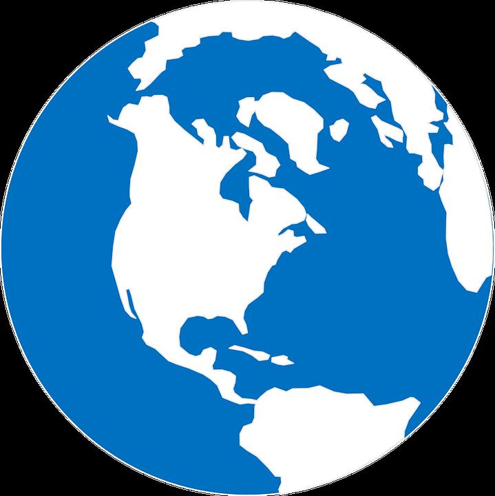 PNG Mundo - 44641