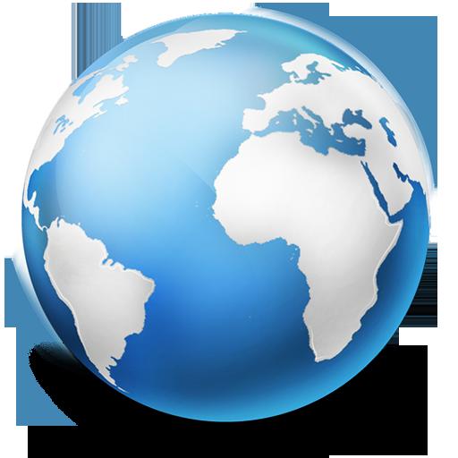 PNG Mundo - 44633
