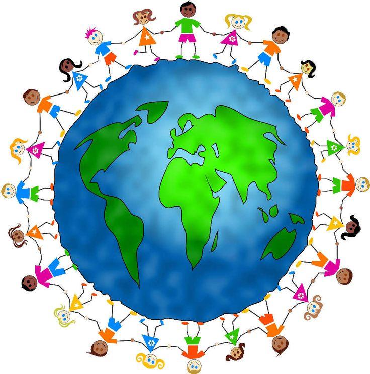 PNG Mundo - 44628