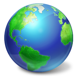 PNG Mundo - 44629
