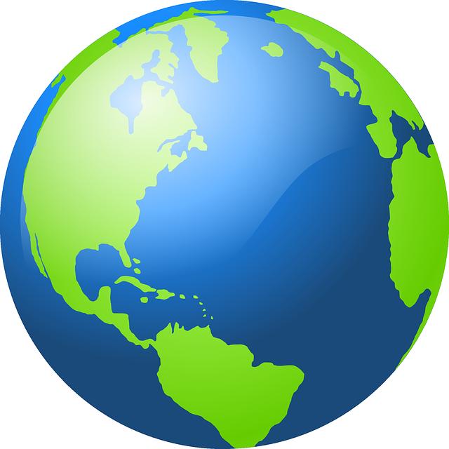PNG Mundo - 44643