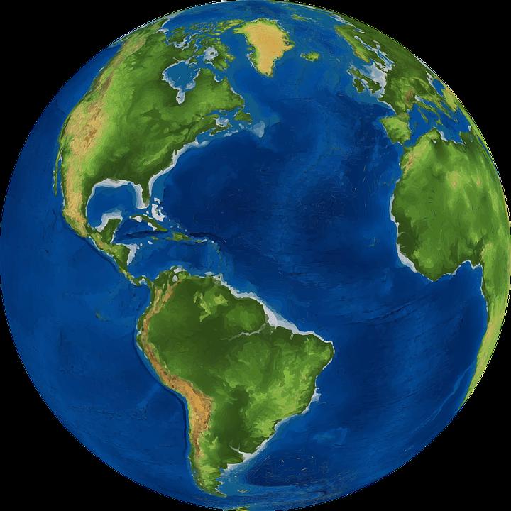 PNG Mundo - 44639