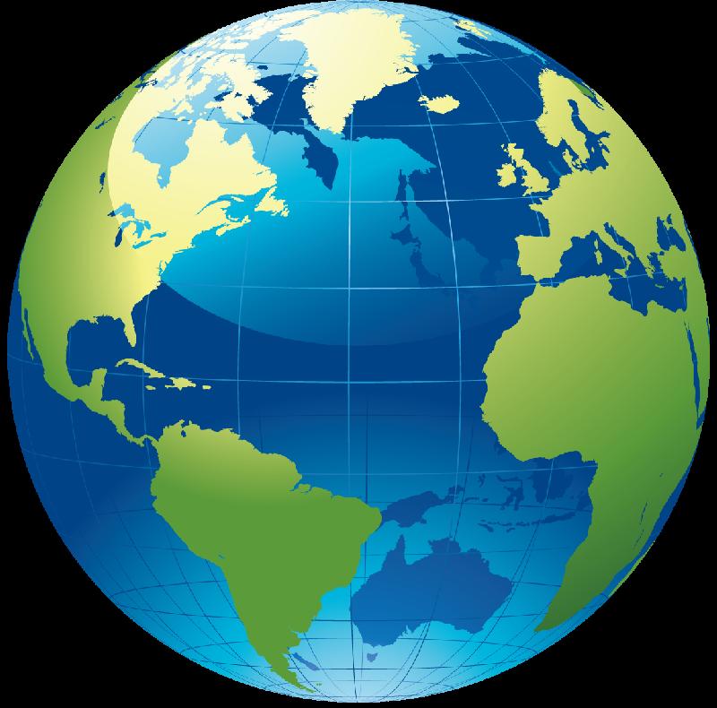 PNG Mundo - 44638