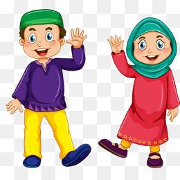 PNG Muslim - 42480