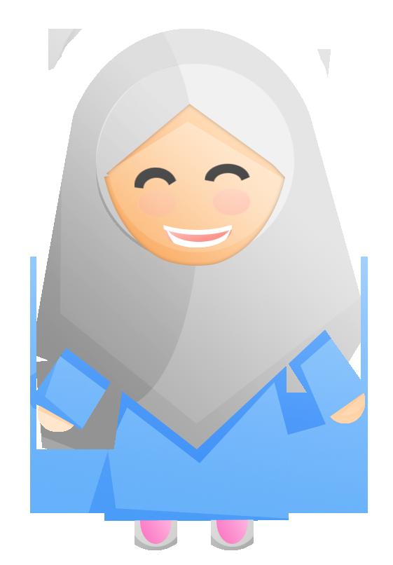 PNG Muslim - 42481
