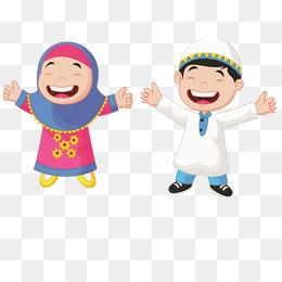 PNG Muslim - 42479