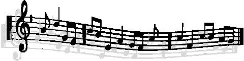 cropped-Muziek-noten.png - PNG Muzieknoten