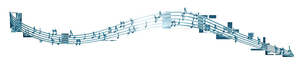 PNG Muzieknoten - 78885