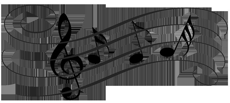 PNG Muzyka-PlusPNG.com-800 - PNG Muzyka