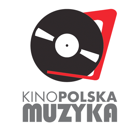 File:LOGO KP MUZYKA color 450.png - PNG Muzyka