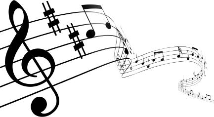 M.in. powiedział: Muzyka łagodzi obyczaje - PNG Muzyka