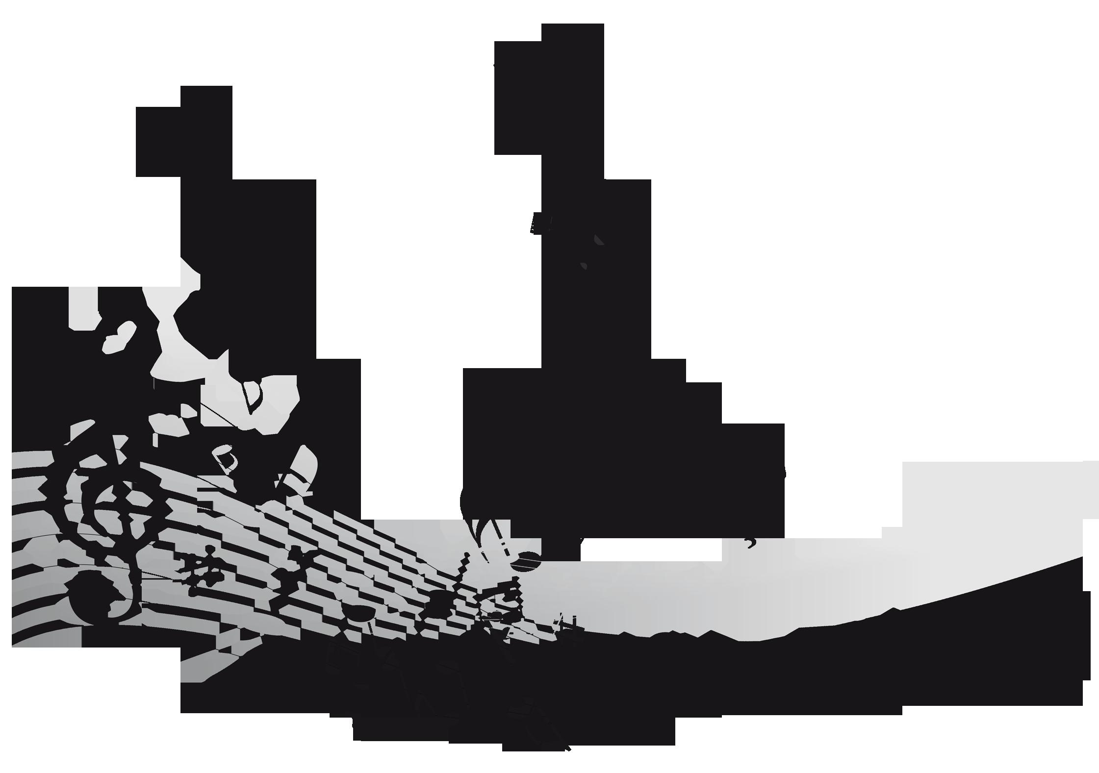 nutki - PNG Muzyka