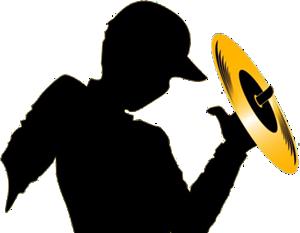 Obiecany Marcowy secik już jest, można poniżej przesłuchać, a standardowo  do ściągnięcia na stronie : http://djjerzman.pl/muzyka.html Miłego  słuchania, PlusPng.com  - PNG Muzyka