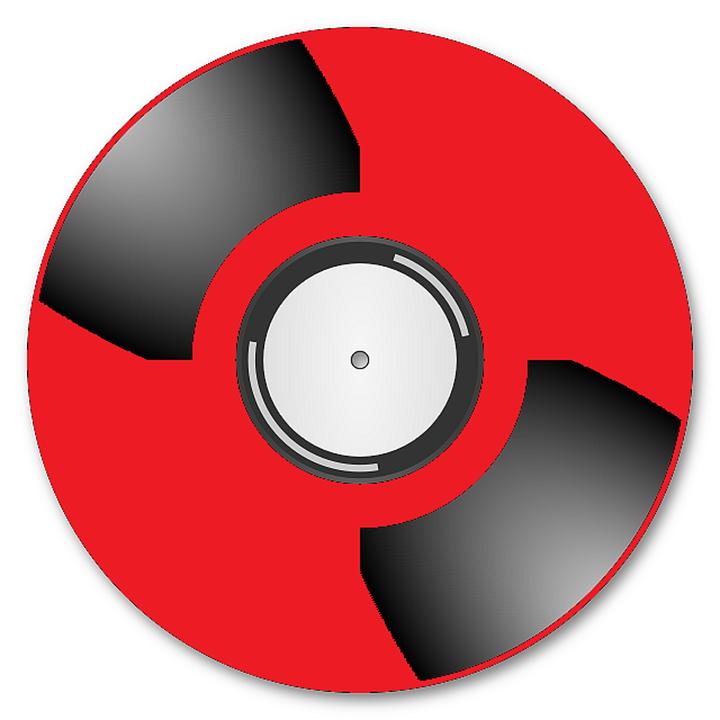 ostrze muzyka png to - PNG Muzyka