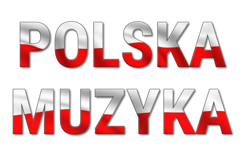 Polska muzyka - PNG Muzyka