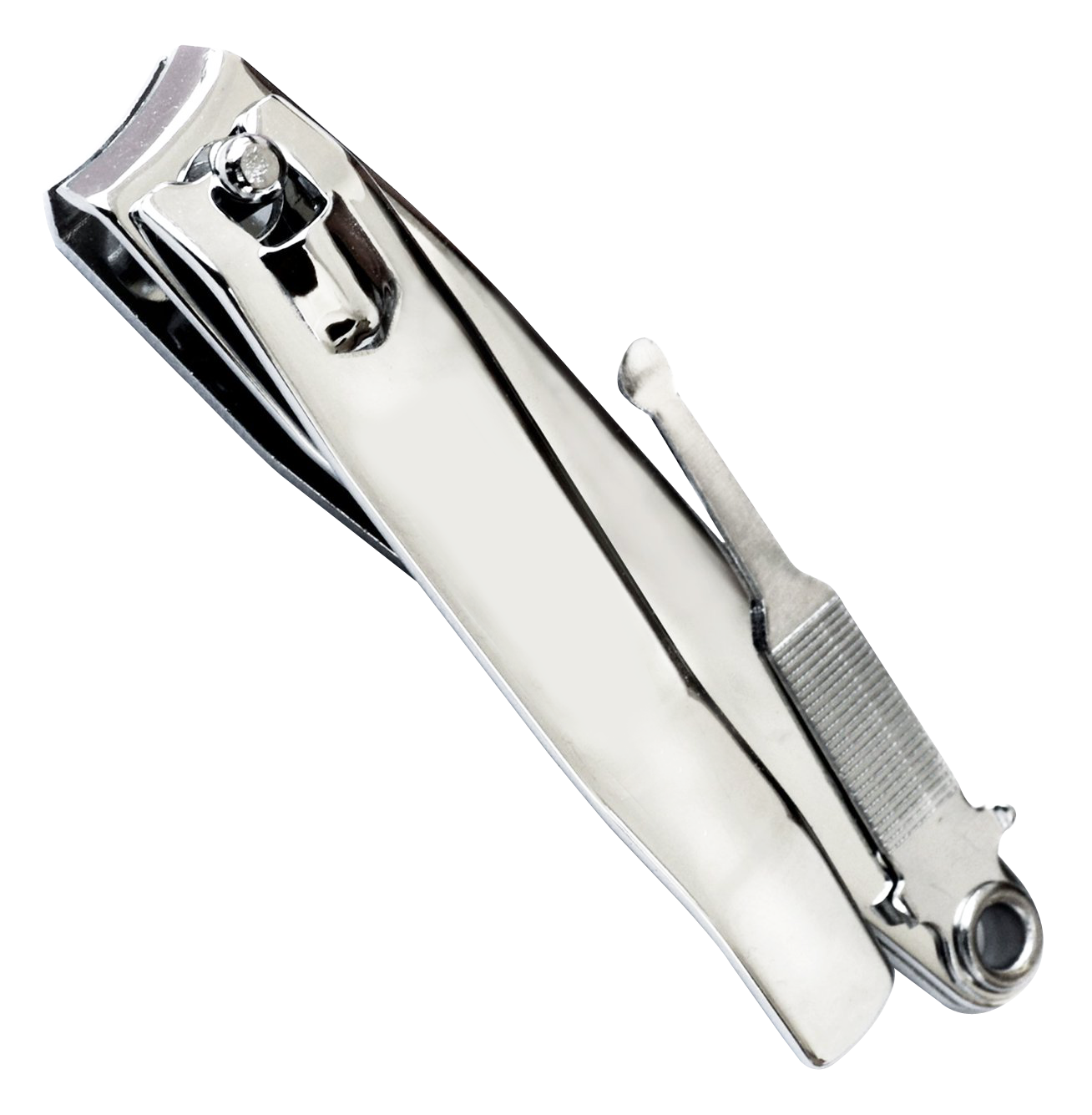 PNG Nail Cutter - 42126