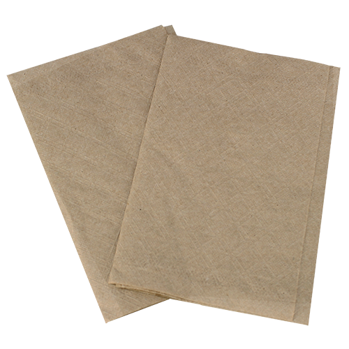 PNG Napkin - 73652