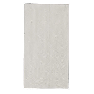 PNG Napkin - 73658