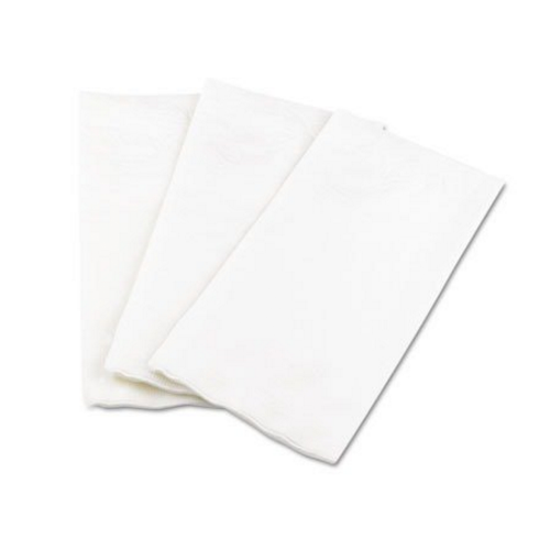 PNG Napkin