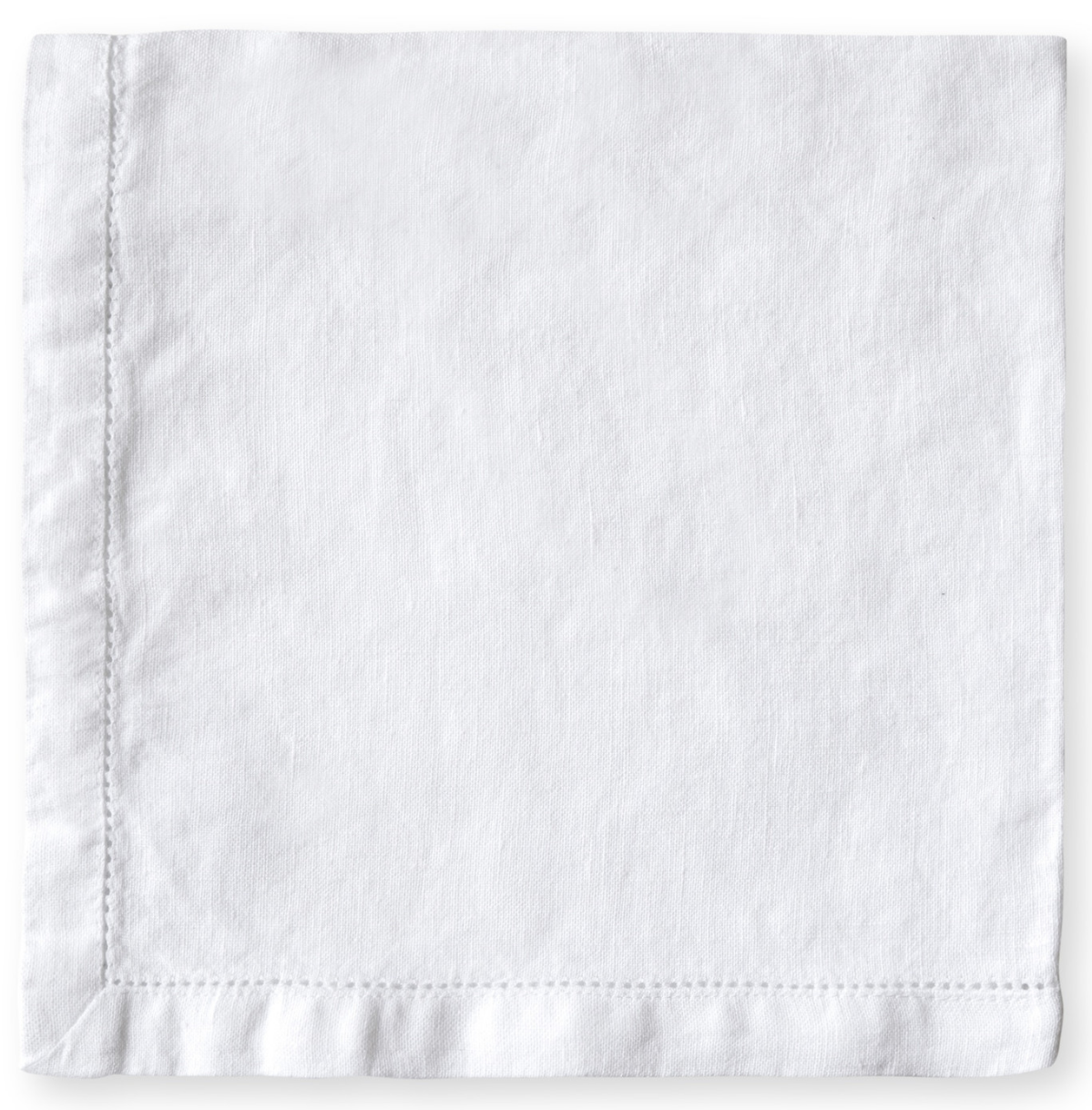 PNG Napkin - 73657