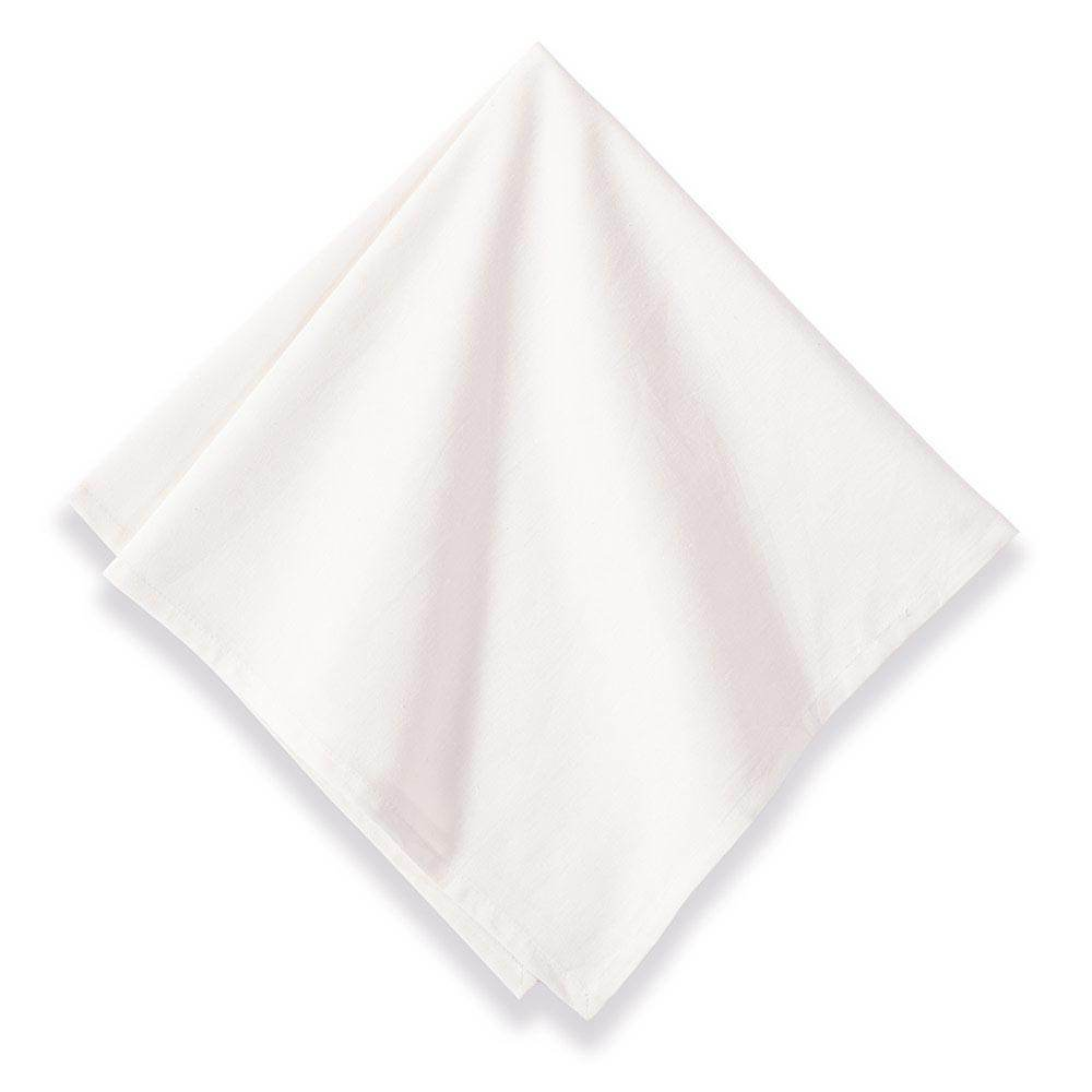 PNG Napkin - 73650