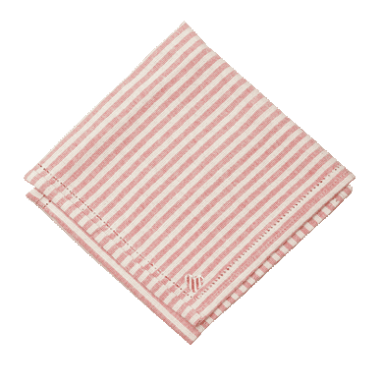 PNG Napkin - 73653