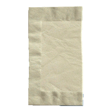 PNG Napkin - 73647