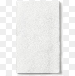 PNG Napkin - 73659