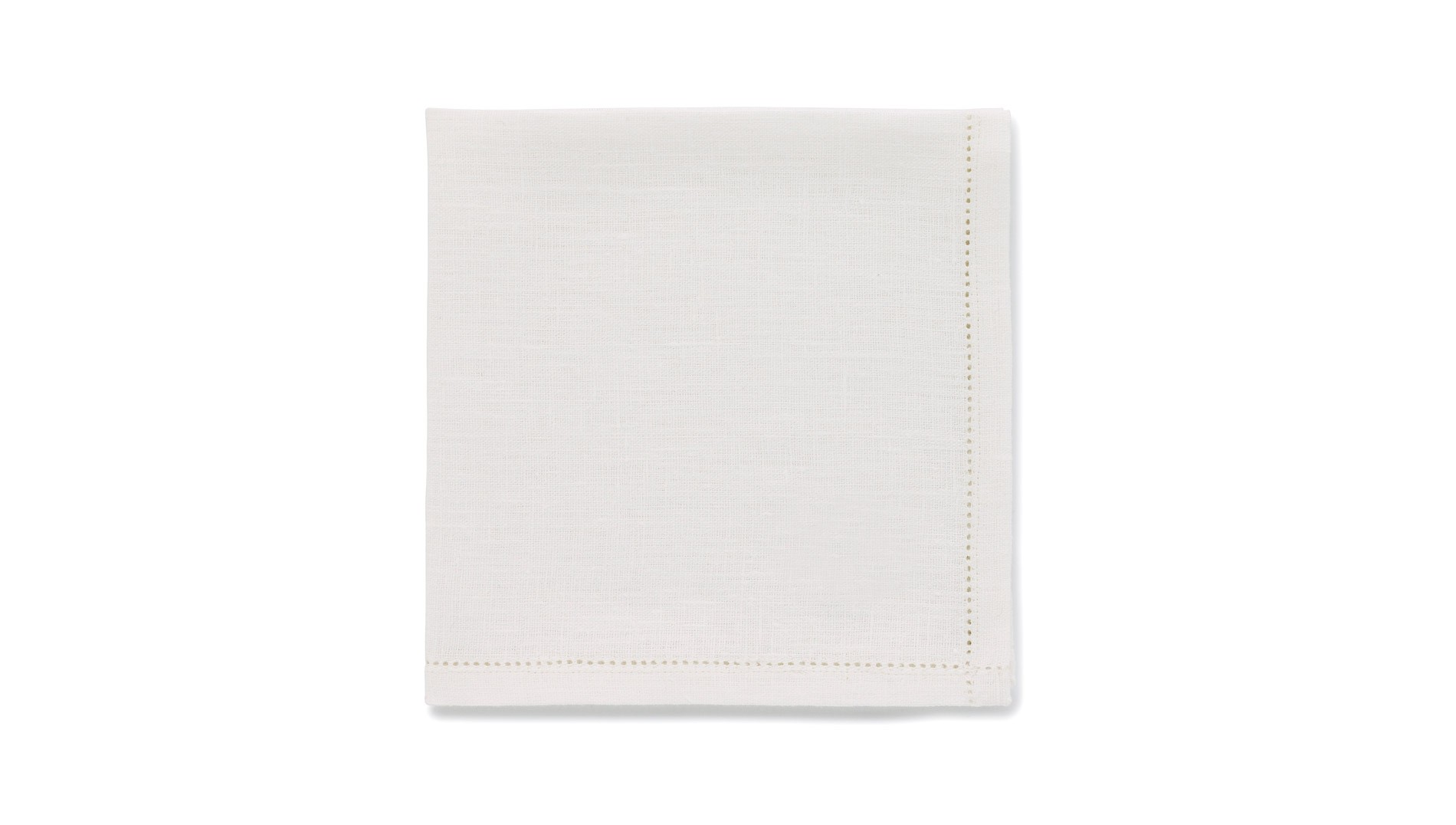 PNG Napkin - 73655